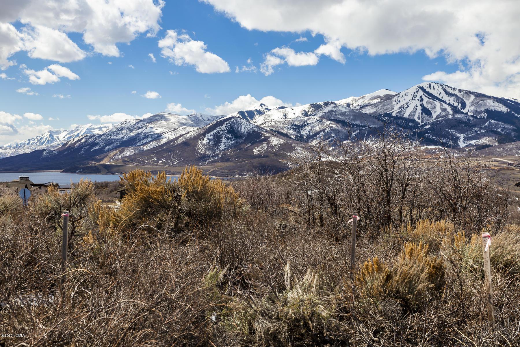 1105 Longview Drive, Heber City, Utah 84032, ,Land,For Sale,Longview,12000922