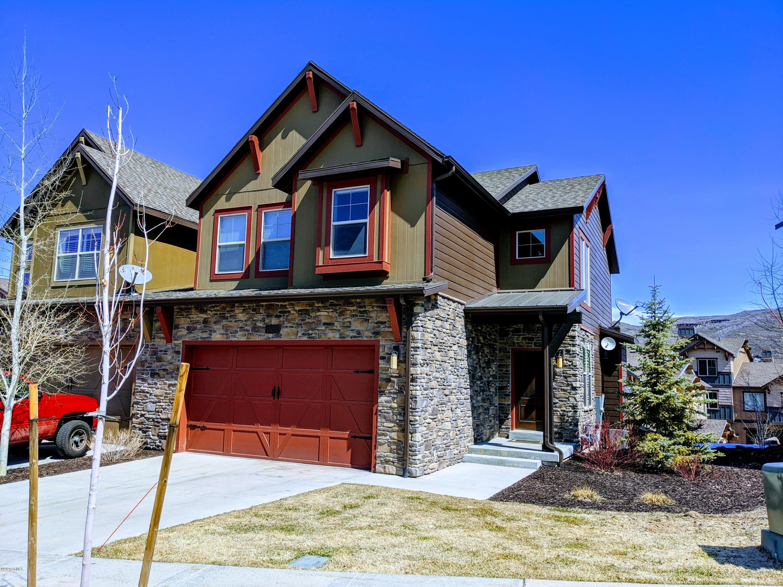 13290 Alexis Drive, Kamas, Utah 84036, 4 Bedrooms Bedrooms, ,4 BathroomsBathrooms,Condominium,For Sale,Alexis,20190109112430415765000000