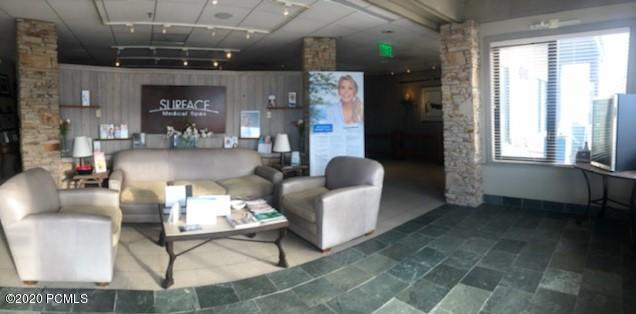 6546 Landmark Drive, Park City, Utah 84098, ,For Rent,Landmark,20190109112430415765000000