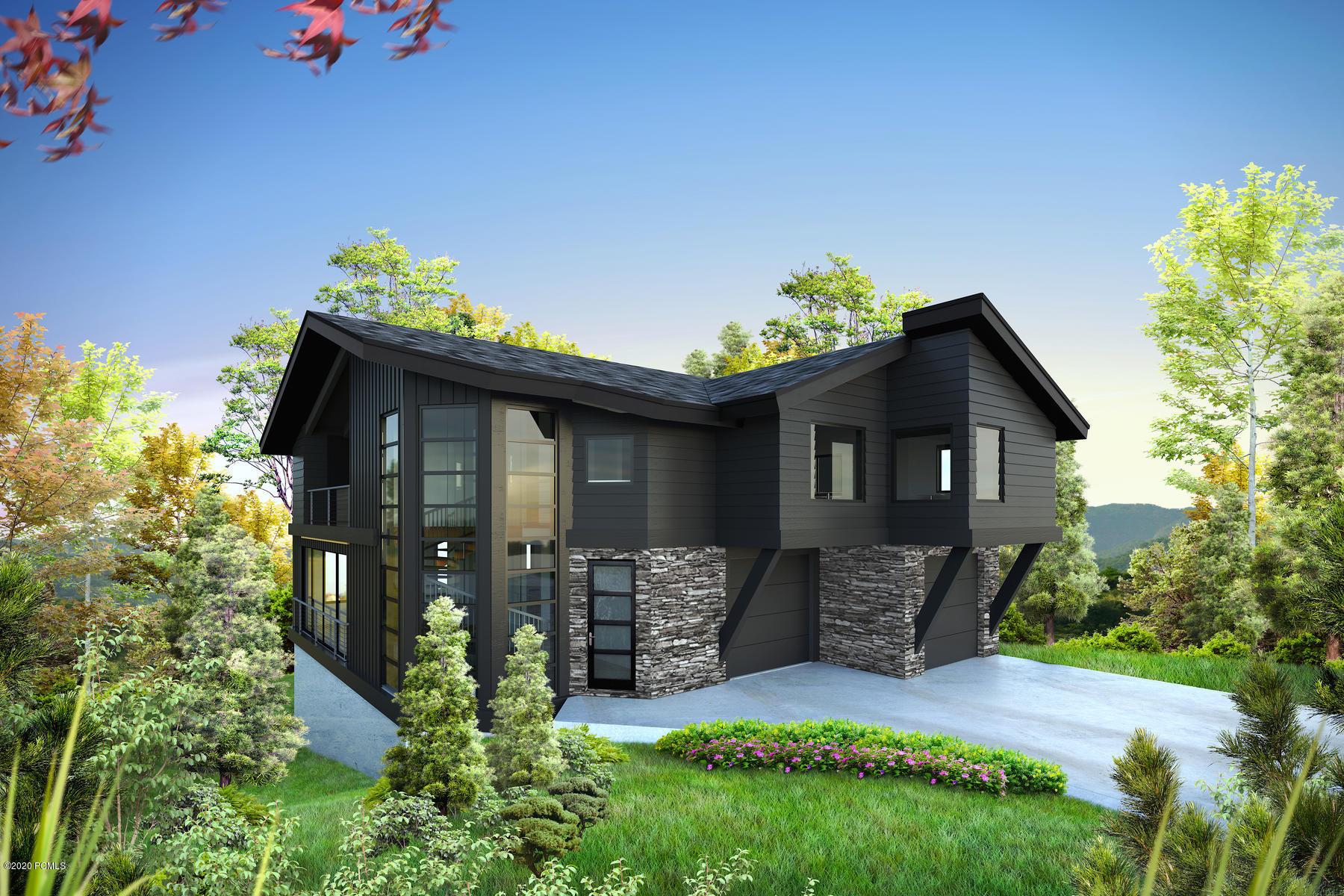 553 Deer Valley Loop Road, Park City, Utah 84060, 5 Bedrooms Bedrooms, ,7 BathroomsBathrooms,Single Family,For Sale,Deer Valley Loop,20190109112430415765000000