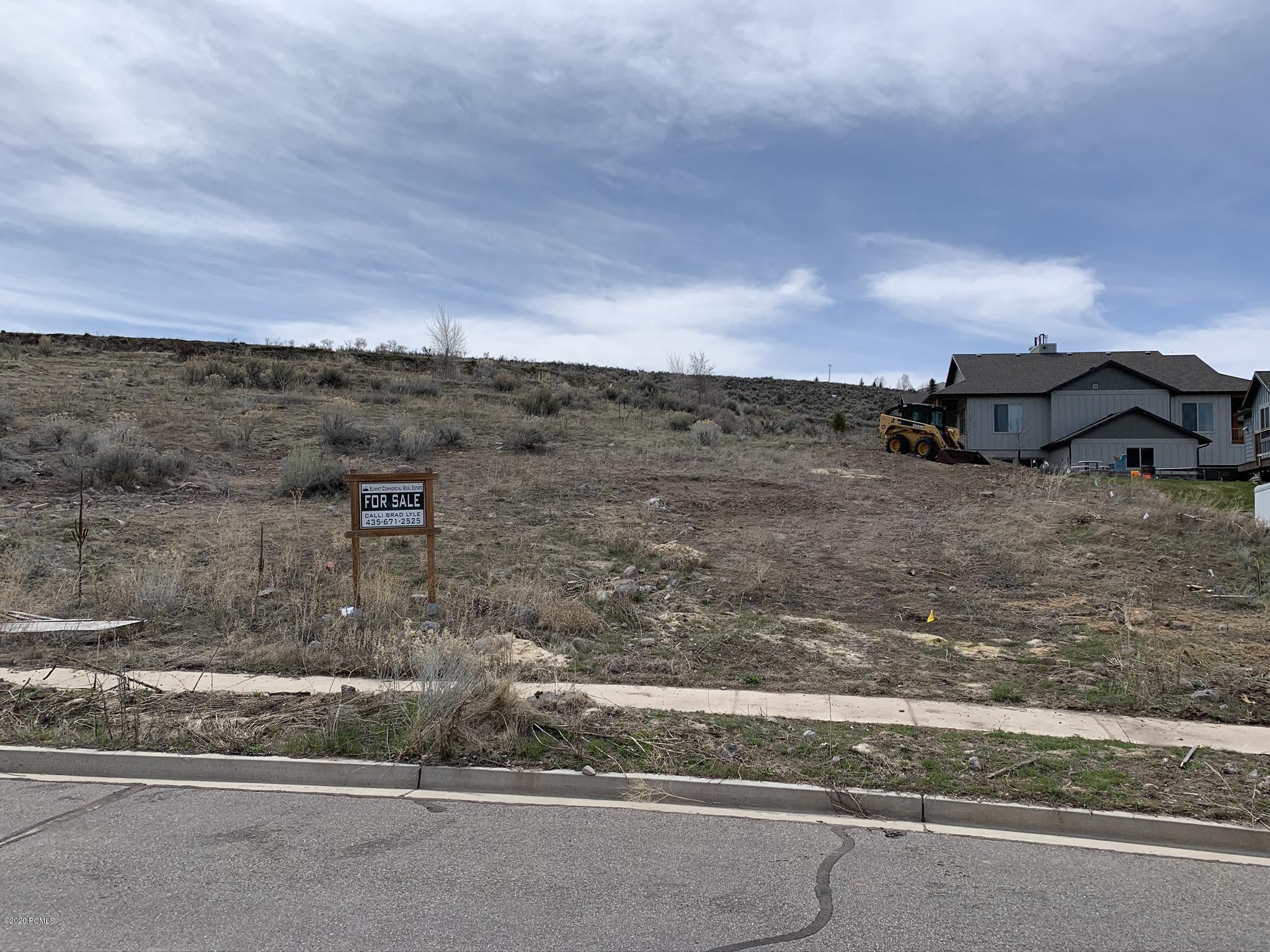1044 Solstice Circle, Heber City, Utah 84032, ,Land,For Sale,Solstice,20190109112430415765000000