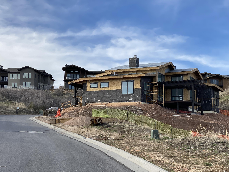 11338 Soaring Hawk Lane, Hideout, Utah 84036, 3 Bedrooms Bedrooms, ,2 BathroomsBathrooms,Single Family,For Sale,Soaring Hawk,20190109112430415765000000