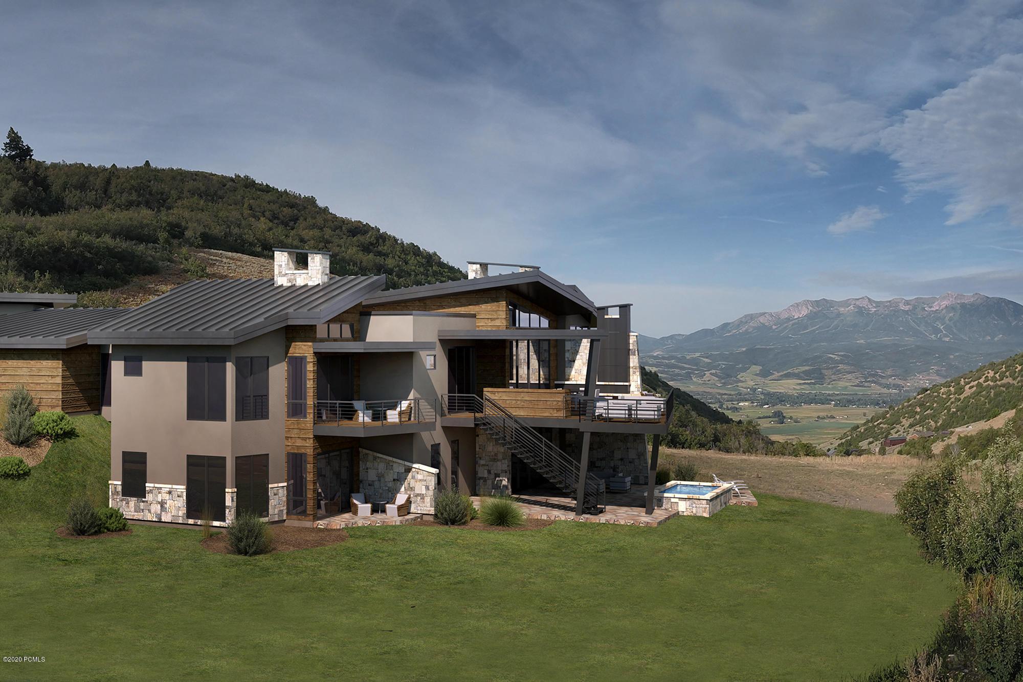 9565 Maple Drive, Huntsville, Utah 84317, 6 Bedrooms Bedrooms, ,8 BathroomsBathrooms,Single Family,For Sale,Maple,12001199