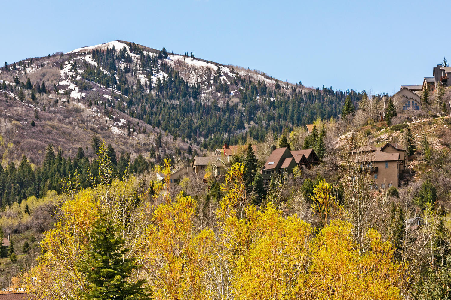7891 Boothill Drive, Park City, Utah 84098, ,Land,For Sale,Boothill,12001244