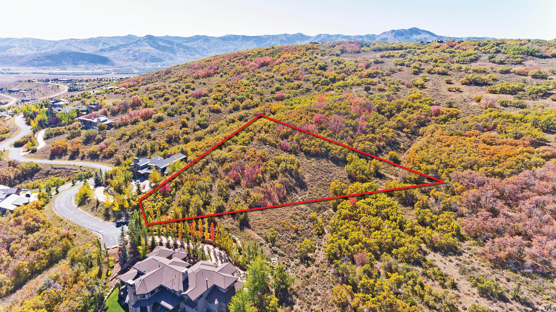 1085 Primrose Place, Park City, Utah 84098, ,Land,For Sale,Primrose,11803940