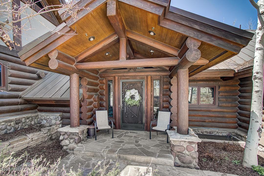 1354 Aerie Drive, Park City, Utah 84060, 4 Bedrooms Bedrooms, ,3 BathroomsBathrooms,Single Family,For Sale,Aerie,20190109112430415765000000