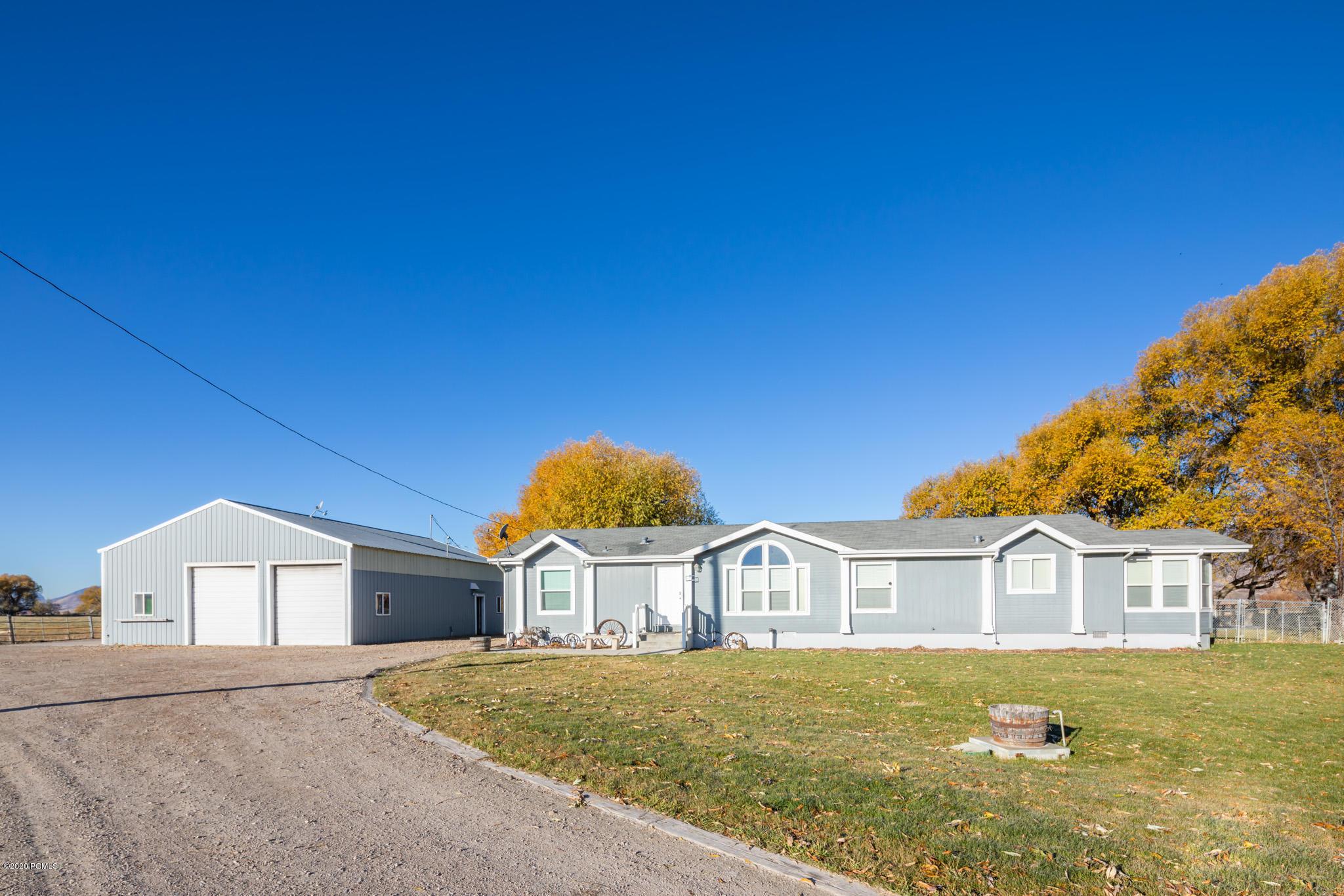793 500 North, Heber City, Utah 84032, 3 Bedrooms Bedrooms, ,2 BathroomsBathrooms,Single Family,For Sale,500 North,20190109112430415765000000