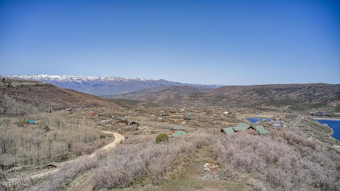 2807 Timber Lakes Drive, Heber City, Utah 84032, ,Land,For Sale,Timber Lakes,12000448