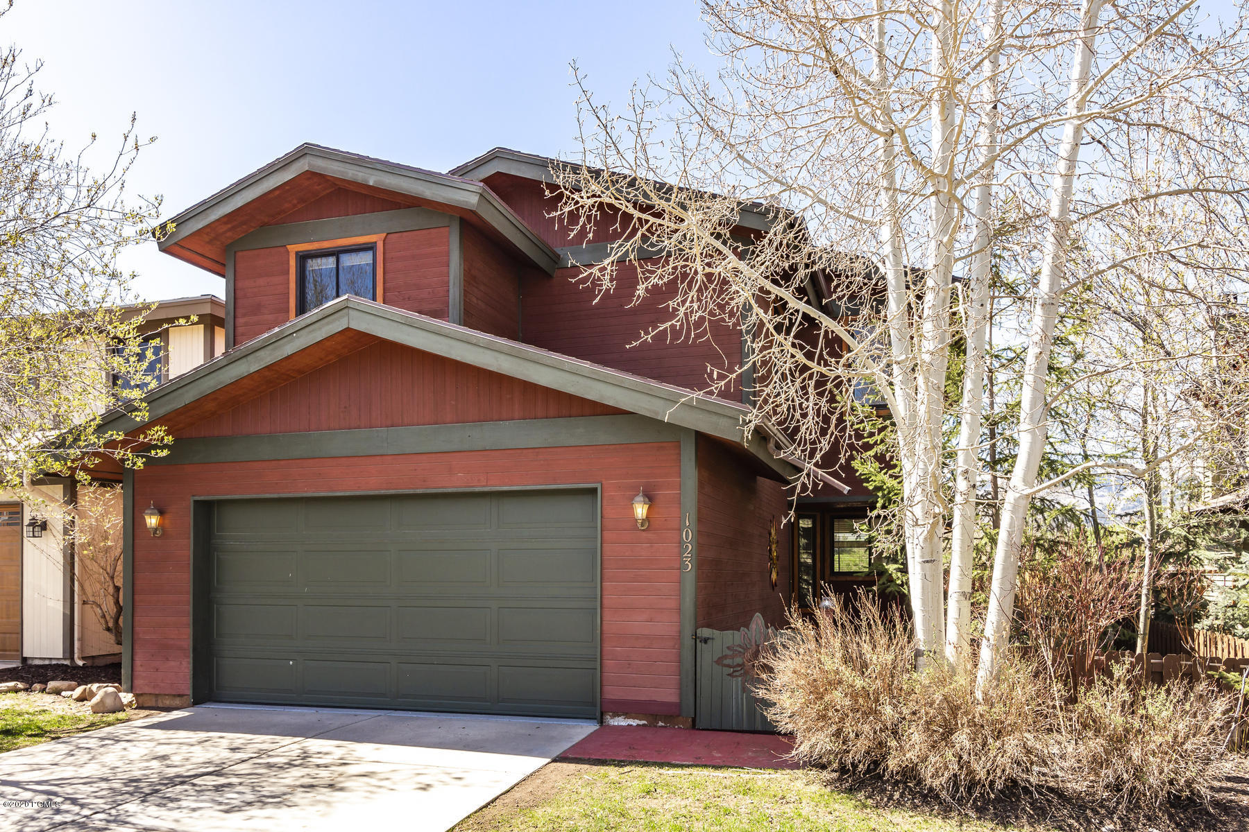 1023 Old Stone House Way, Park City, Utah 84098, 3 Bedrooms Bedrooms, ,3 BathroomsBathrooms,Single Family,For Sale,Old Stone House,12000297