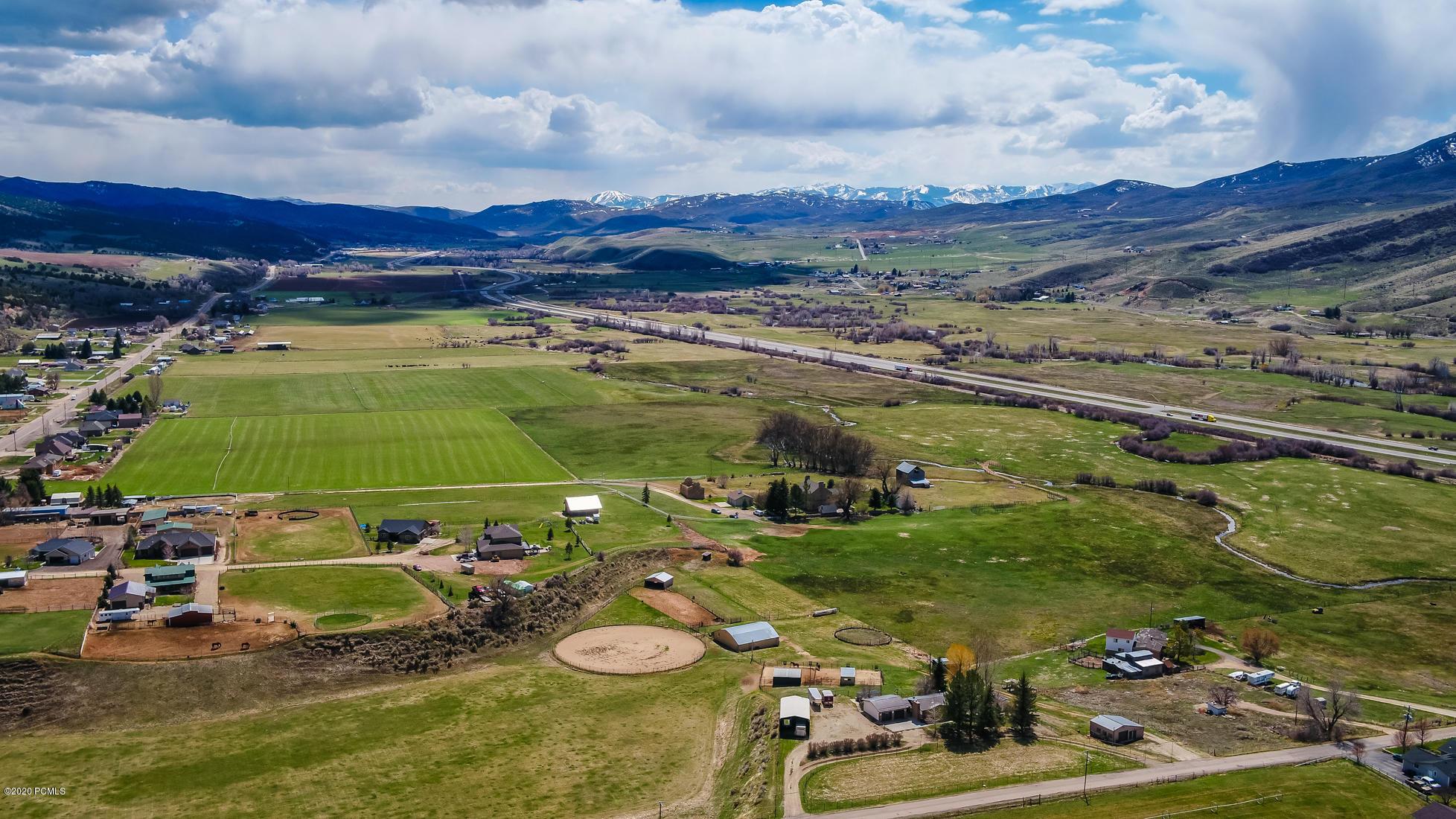 1184 Hoytsville Road, Coalville, Utah 84017, ,Land,For Sale,Hoytsville,20190109112430415765000000