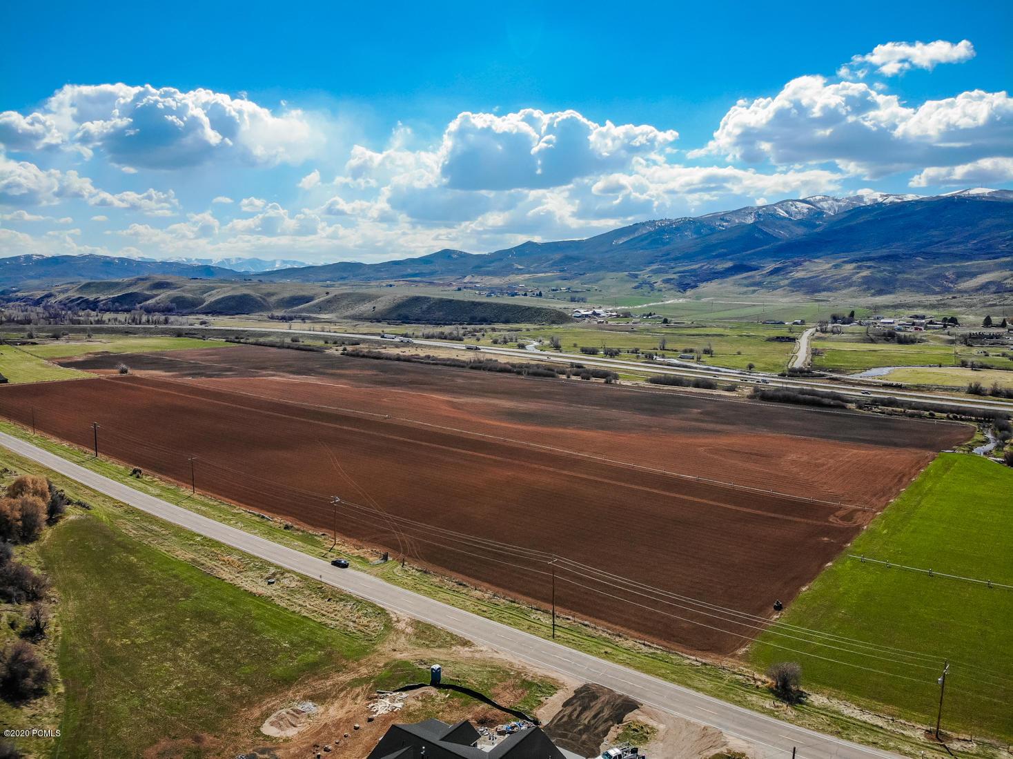 1407 Hoytsville Road, Coalville, Utah 84017, ,Land,For Sale,Hoytsville,12001433