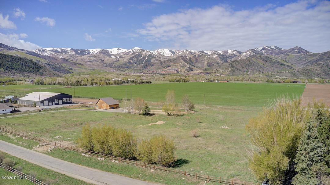 4815 400 West, Park City, Utah 84098, ,Land,For Sale,400,12001474