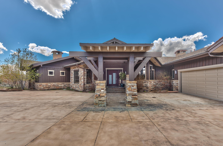 9945 Timpanogos Circle, Kamas, Utah 84036, 6 Bedrooms Bedrooms, ,7 BathroomsBathrooms,Single Family,For Sale,Timpanogos,20190109112430415765000000