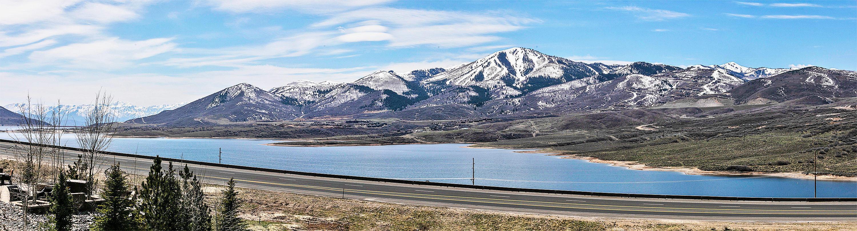 12283 Ross Creek Drive, Kamas, Utah 84036, 3 Bedrooms Bedrooms, ,3 BathroomsBathrooms,Condominium,For Sale,Ross Creek,12001395