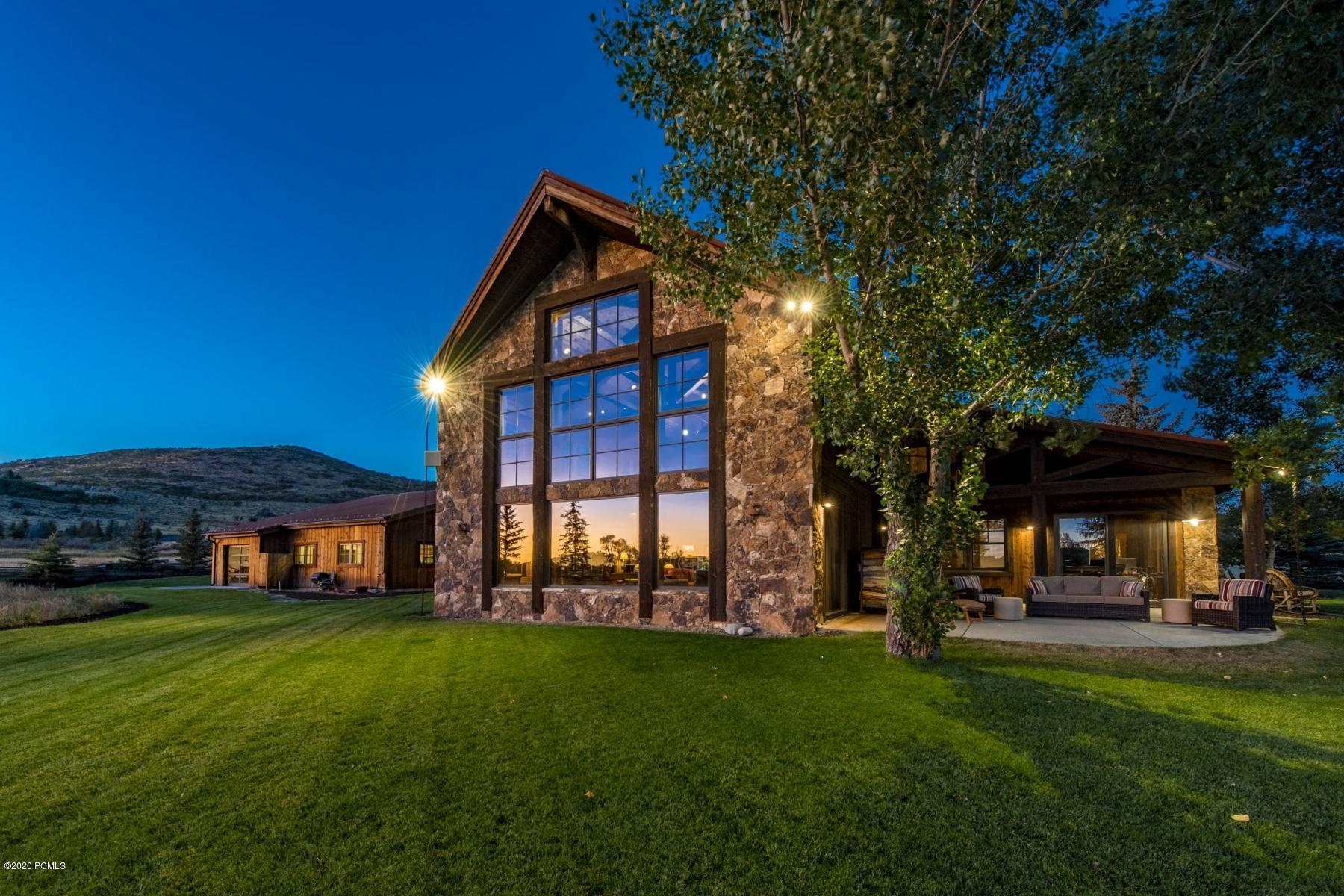 5918 Triple Crown Trail, Oakley, Utah 84055, 5 Bedrooms Bedrooms, ,7 BathroomsBathrooms,Single Family,For Sale,Triple Crown,20190109112430415765000000