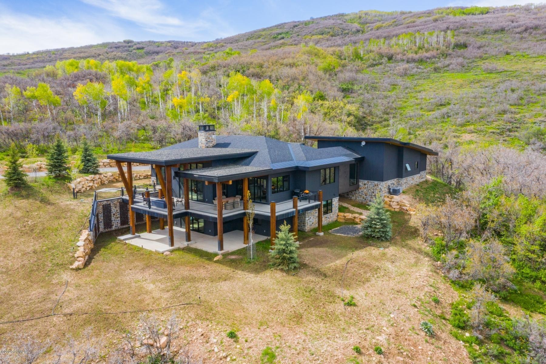 1076 Preserve Drive, Park City, Utah 84098, 5 Bedrooms Bedrooms, ,4 BathroomsBathrooms,Single Family,For Sale,Preserve,20190109112430415765000000
