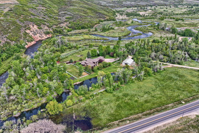 3925 River Road, Heber City, Utah 84032, 3 Bedrooms Bedrooms, ,3 BathroomsBathrooms,Single Family,For Sale,River,12001603