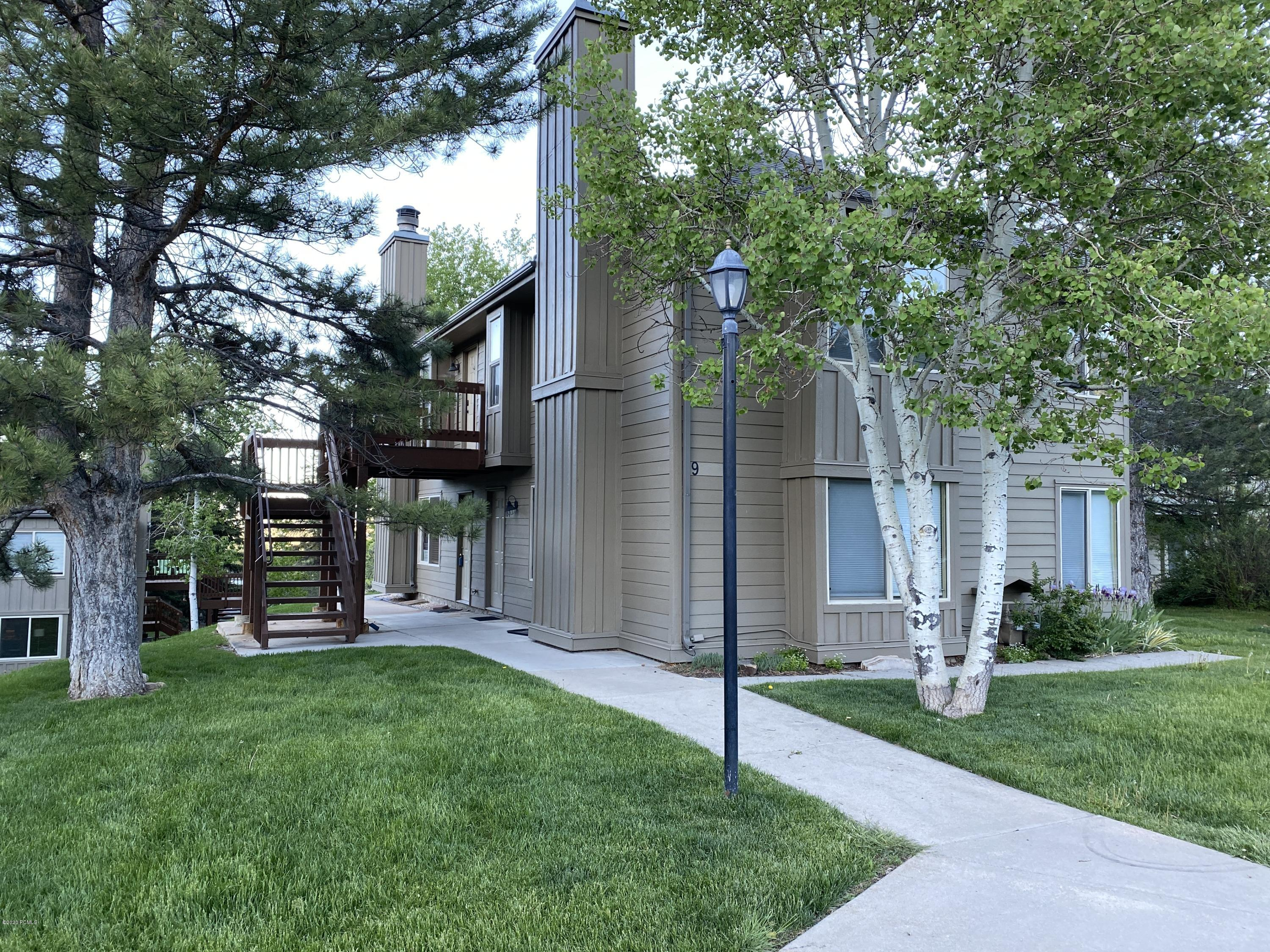 2100 Canyons Resort Drive, Park City, Utah 84098, 1 Bedroom Bedrooms, ,1 BathroomBathrooms,Condominium,For Sale,Canyons Resort,12000059