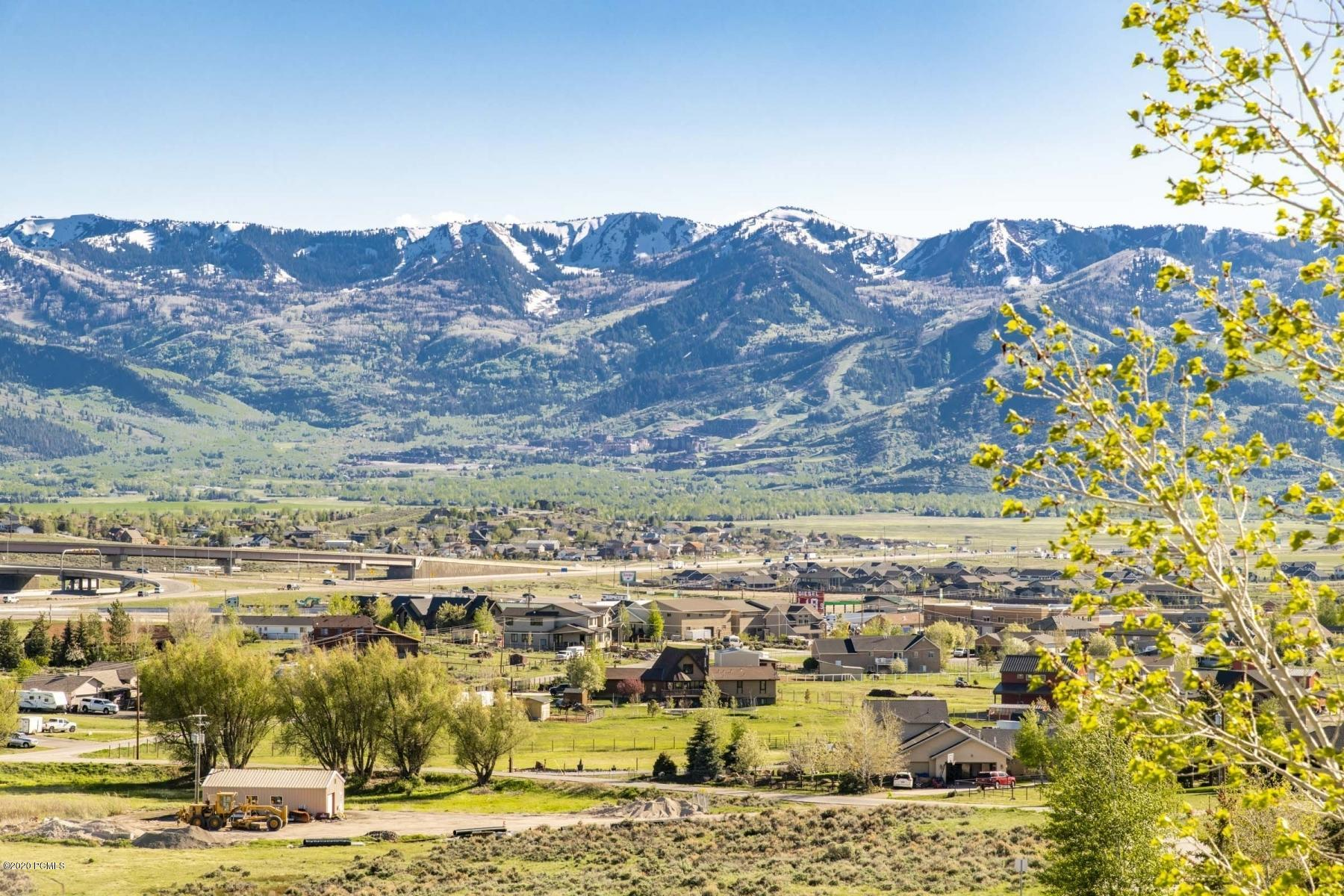1099 Echo Lane, Park City, Utah 84098, 6 Bedrooms Bedrooms, ,4 BathroomsBathrooms,Single Family,For Sale,Echo,20190109112430415765000000
