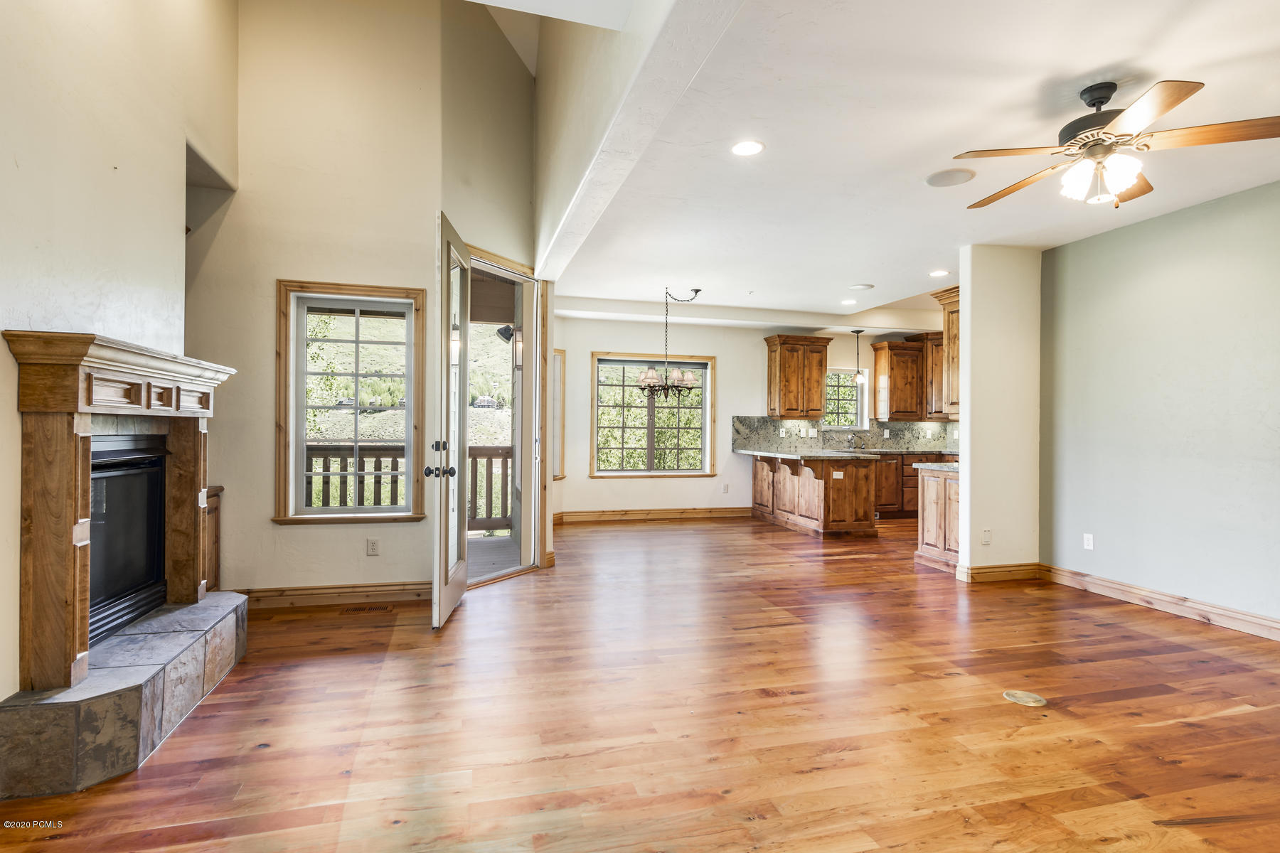 3032 Canyon Links Dr, Park City, Utah 84098, 3 Bedrooms Bedrooms, ,4 BathroomsBathrooms,Condominium,For Sale,Canyon Links Dr,12001723