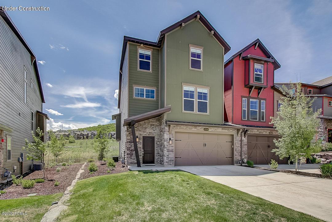 13548 Noah Court, Kamas, Utah 84036, 5 Bedrooms Bedrooms, ,5 BathroomsBathrooms,Condominium,For Sale,Noah,20190109112430415765000000