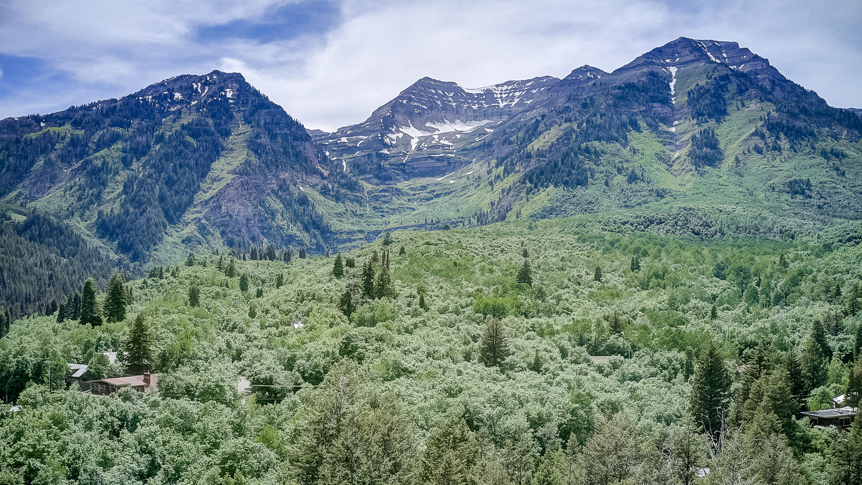 Lot 11 Plat 2, Sundance, Utah 84604, ,Land,For Sale,Plat 2,20190109112430415765000000
