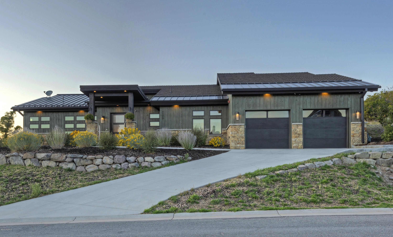 1173 E Blackhawk Way, Hideout, Utah 84036, 3 Bedrooms Bedrooms, ,4 BathroomsBathrooms,Single Family,For Sale,E Blackhawk Way,20190109112430415765000000
