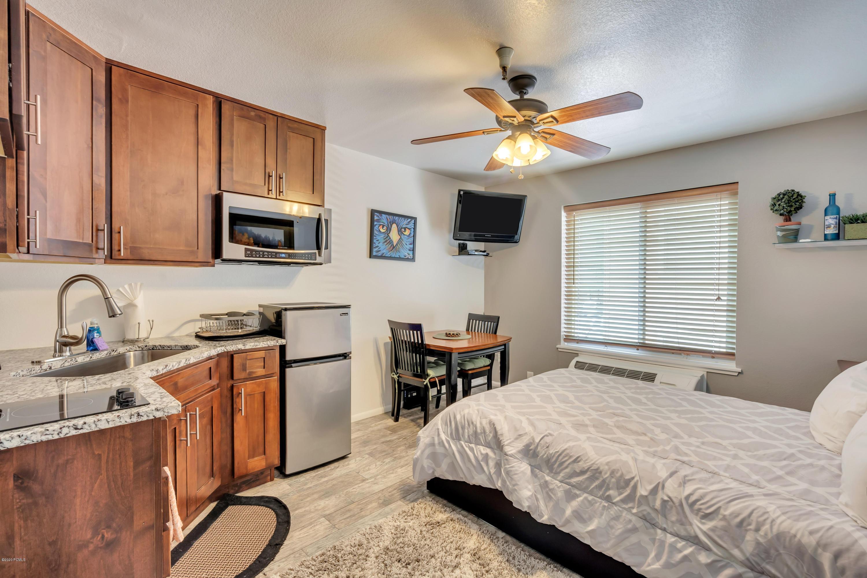 1940 Prospector Avenue, Park City, Utah 84060, ,1 BathroomBathrooms,Condominium,For Sale,Prospector,12001761