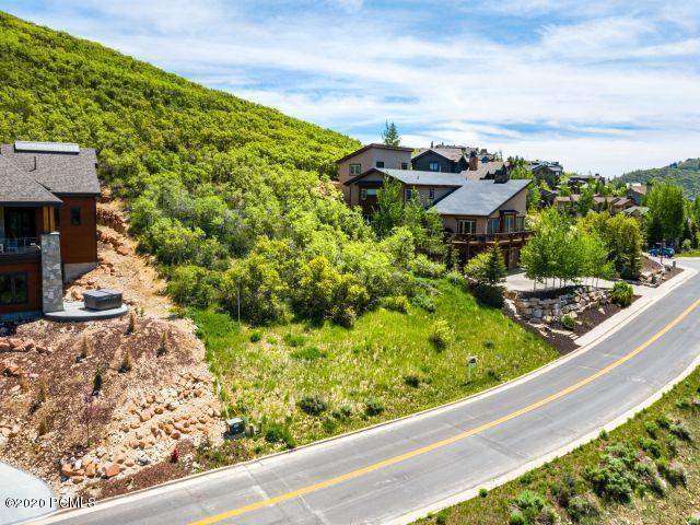 1302 Mellow Mountain Road, Park City, Utah 84060, ,Land,For Sale,Mellow Mountain,20190109112430415765000000