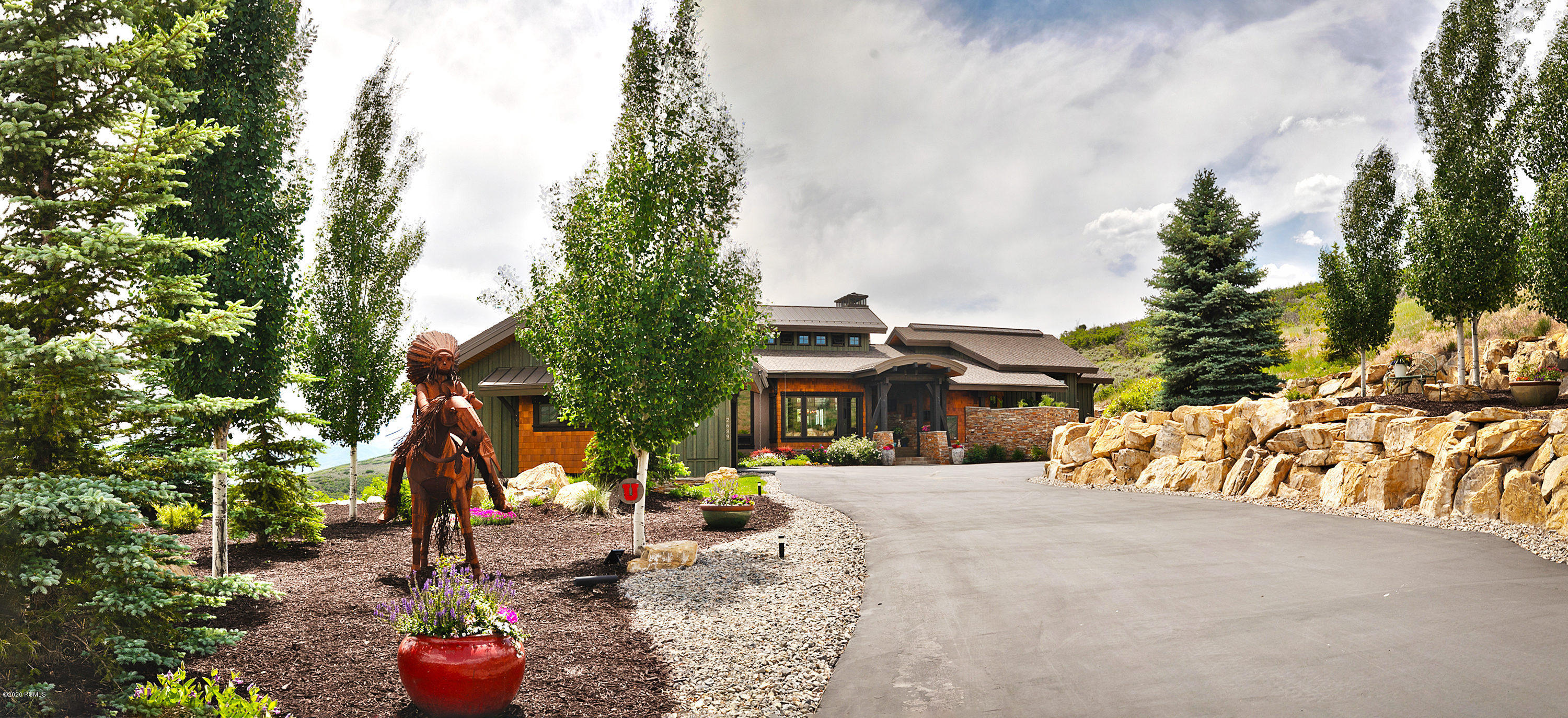 2689 River Meadows Drive, Midway, Utah 84049, 4 Bedrooms Bedrooms, ,5 BathroomsBathrooms,Single Family,For Sale,River Meadows,20190109112430415765000000