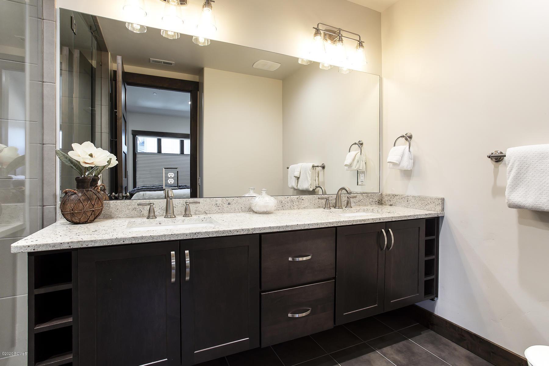 3793 Blackstone Drive, Park City, Utah 84098, 2 Bedrooms Bedrooms, ,3 BathroomsBathrooms,Condominium,For Sale,Blackstone,12001712