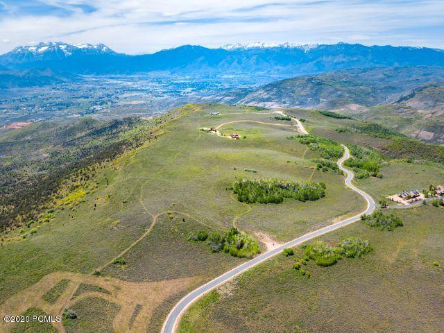 8756 Aspen Ridge Rd Lot 45, Woodland, Utah 84032, ,Land,For Sale,Aspen Ridge Rd Lot 45,11805897