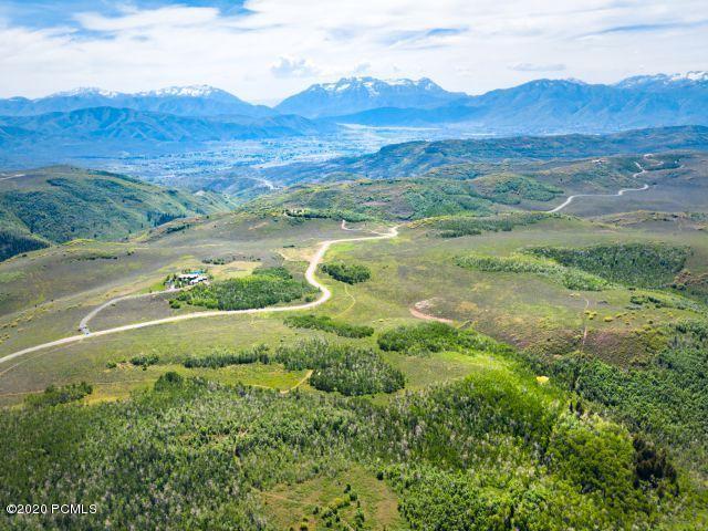 7915 Forest Creek Rd #23, Woodland, Utah 84036, ,Land,For Sale,Forest Creek Rd #23,20190109112430415765000000