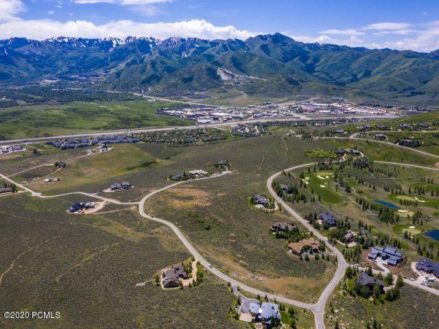 600 Mountain Holly Road, Park City, Utah 84098, ,Land,For Sale,Mountain Holly,11907608