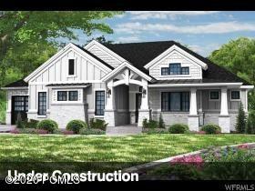 1444 370 N Court, Heber City, Utah 84032, 3 Bedrooms Bedrooms, ,3 BathroomsBathrooms,Single Family,For Sale,370 N,12000465