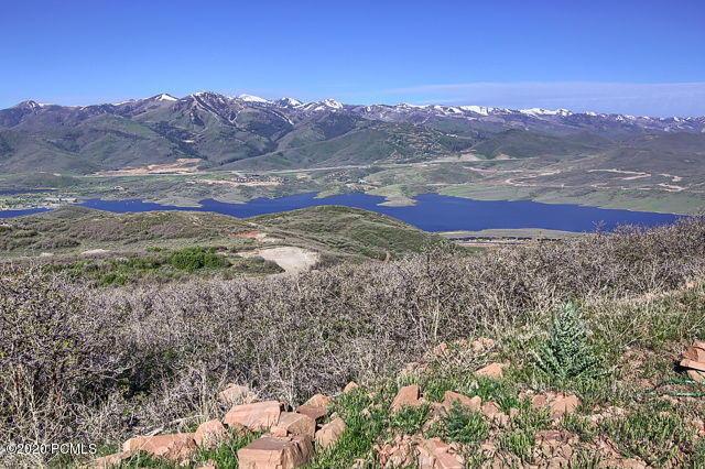 2178 Wrangler Drive, Hideout, Utah 84036, ,Land,For Sale,Wrangler,12001849
