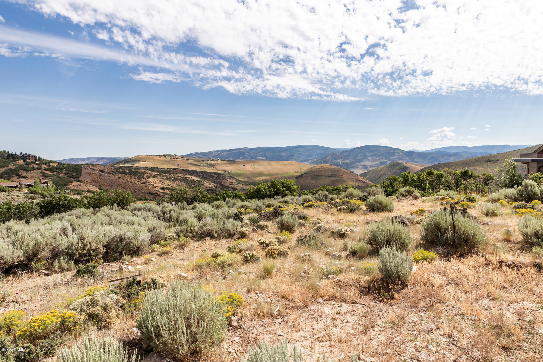 7702 Fire Ring Glade, Park City, Utah 84098, ,Land,For Sale,Fire Ring Glade,11901972