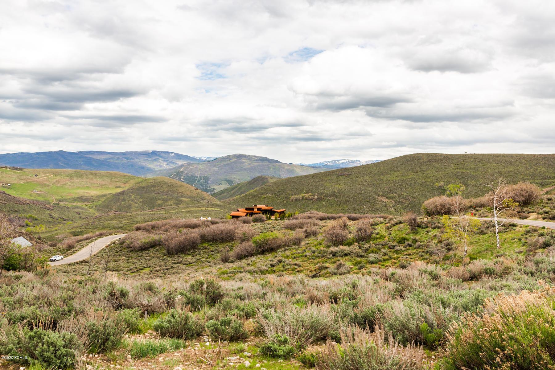 3653 Aspen Camp Loop, Park City, Utah 84098, ,Land,For Sale,Aspen Camp,20190109112430415765000000