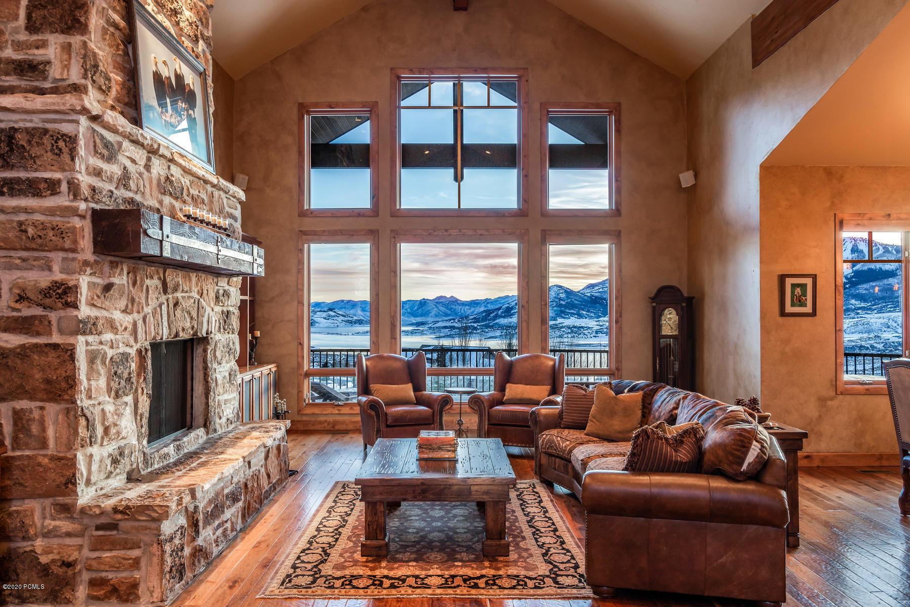 12664 Mud Springs Circle, Kamas, Utah 84036, 4 Bedrooms Bedrooms, ,4 BathroomsBathrooms,Single Family,For Sale,Mud Springs,12000015