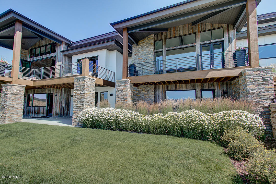 9734 Over Hill Road, Park City, Utah 84098, 5 Bedrooms Bedrooms, ,7 BathroomsBathrooms,Single Family,For Sale,Over Hill,20190109112430415765000000