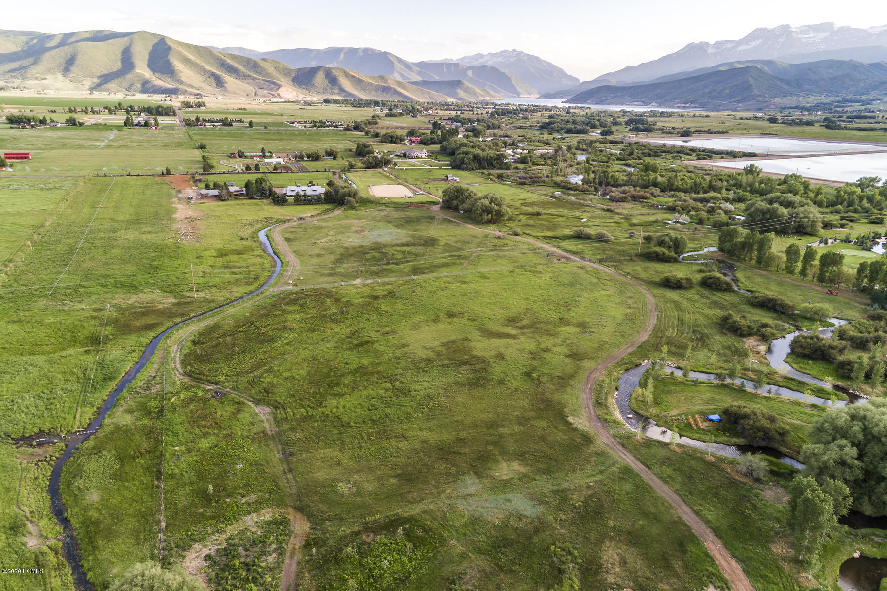 1500 Midway Lane, Heber City, Utah 84032, ,Land,For Sale,Midway,20190109112430415765000000