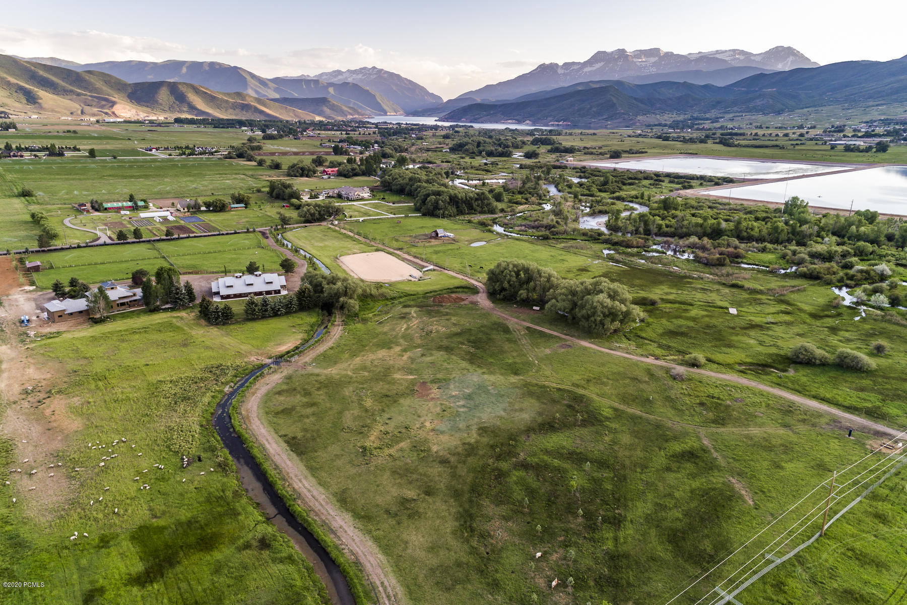 1500 Midway Lane, Heber City, Utah 84032, ,Land,For Sale,Midway,12001892