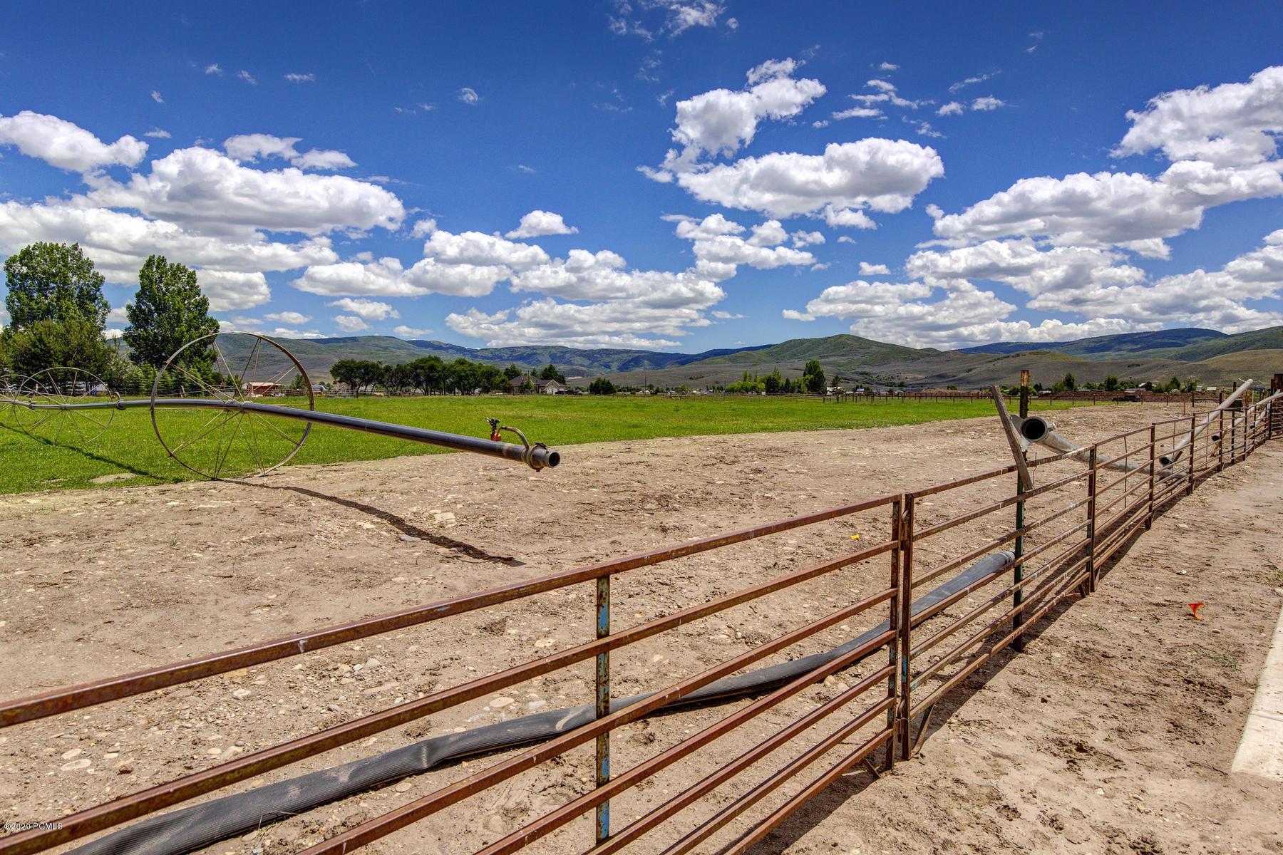 1455 2240 East, Heber City, Utah 84032, ,Land,For Sale,2240,12001903