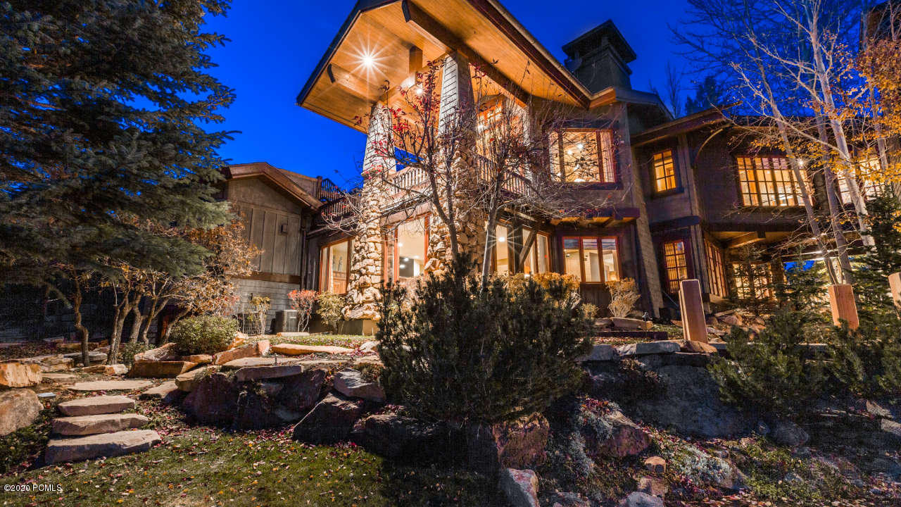 30 Eagle Landing Court, Park City, Utah 84060, 5 Bedrooms Bedrooms, ,8 BathroomsBathrooms,Single Family,For Sale,Eagle Landing,20190109112430415765000000