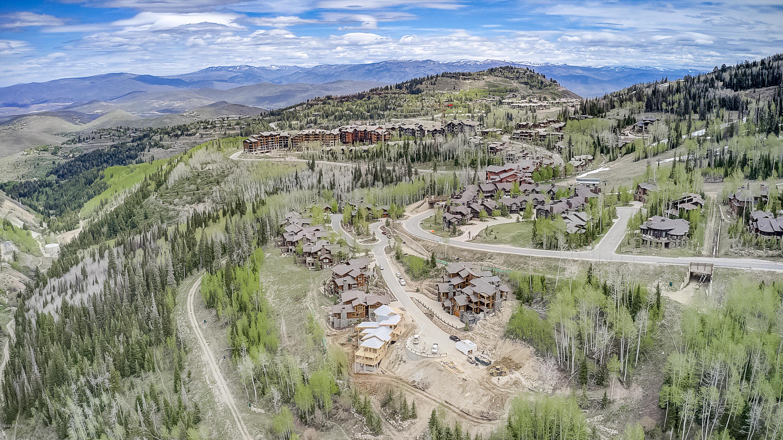 29 Nakoma Terrace, Park City, Utah 84060, ,Land,For Sale,Nakoma,20190109112430415765000000