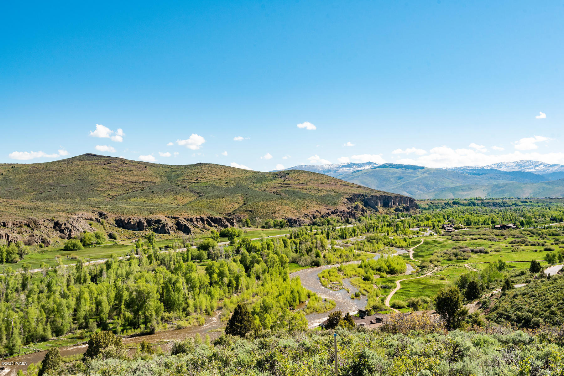 5725 Rock Chuck Dr, Lot #180, Heber City, Utah 84032, ,Land,For Sale,Rock Chuck Dr, Lot #180,20190109112430415765000000