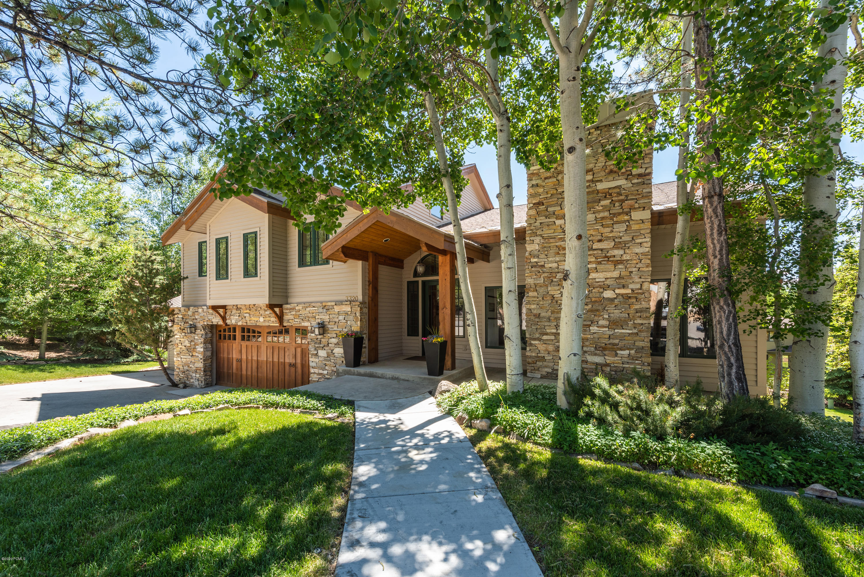3320 Mountain Lane, Park City, Utah 84060, 5 Bedrooms Bedrooms, ,5 BathroomsBathrooms,Single Family,For Sale,Mountain,20190109112430415765000000