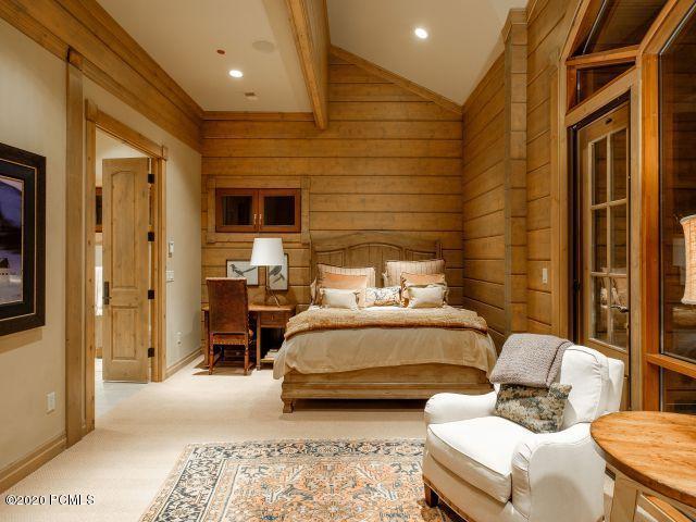 8144 Forest Creek Road, Woodland, Utah 84036, 6 Bedrooms Bedrooms, ,9 BathroomsBathrooms,Single Family,For Sale,Forest Creek,12002040
