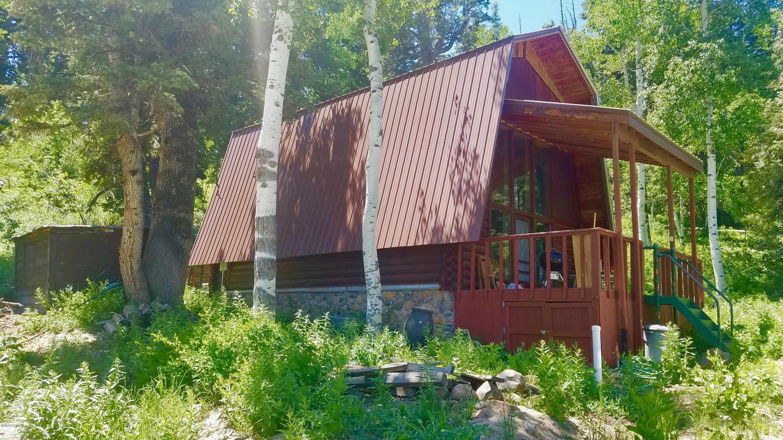 1950 Pine Meadow Drive, Wanship, Utah 84017, 2 Bedrooms Bedrooms, ,1 BathroomBathrooms,Single Family,For Sale,Pine Meadow,12002127