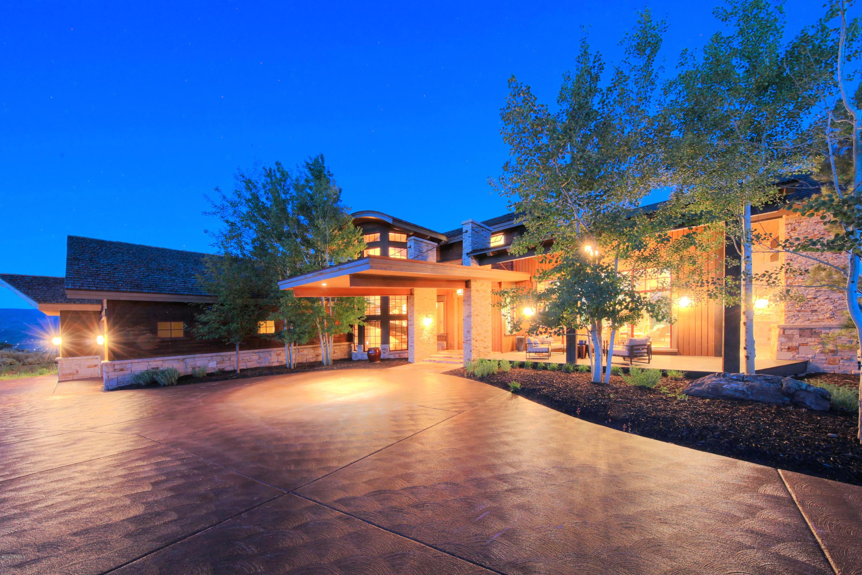 3595 Ridgeway Drive, Kamas, Utah 84036, 4 Bedrooms Bedrooms, ,6 BathroomsBathrooms,Single Family,For Sale,Ridgeway,12002140